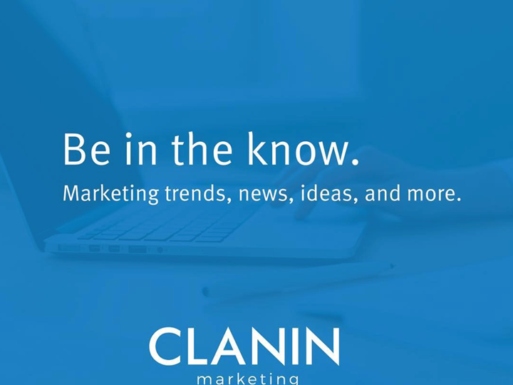 LinkedIn for Business: Marketing Your Business with Lodgic and Clanin Marketing